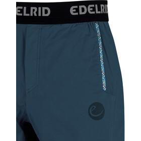 Edelrid Legacy II Housut Miehet, navy